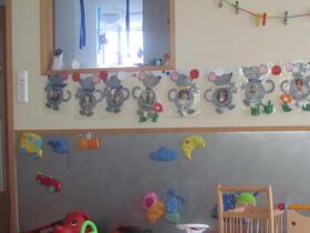 12_2015-06-23__71225f83___IMG_4101__Copyright_Kindergarten
