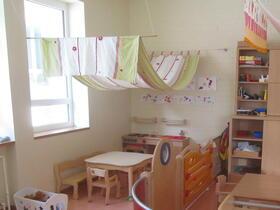 13_2015-06-23__176648cd___IMG_4100__Copyright_Kindergarten